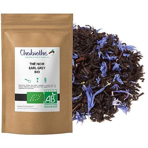 come prendere il tè oolong per perdere peso