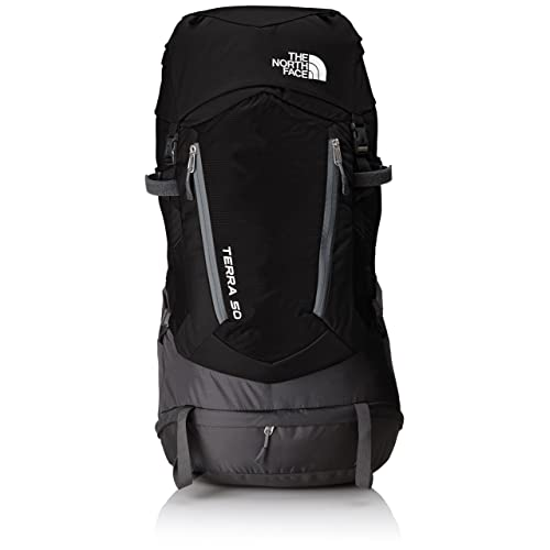 North Face Terra 65  Amazon.com 9bc5732ce93be