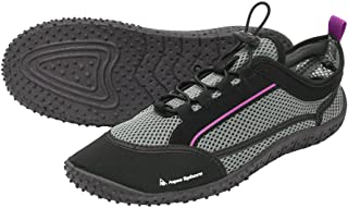 Aqua Sphere Laguna Water Shoe
