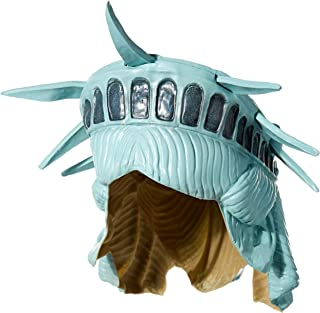 Forum Novelties Women's Statue Of Liberty Costume Headpiece