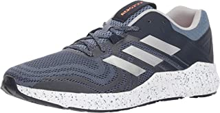 adidas Originals Men's Aerobounce St 2 Running Shoe