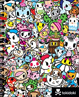 Best Tokidoki Colouring Pages Of 2020 Top Rated Reviewed