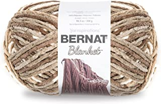 bernat blanket yarn sonoma
