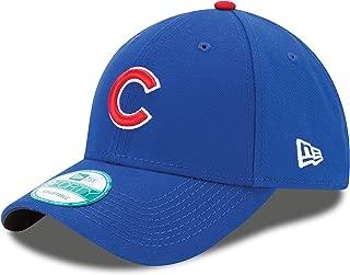 new era toddler cap