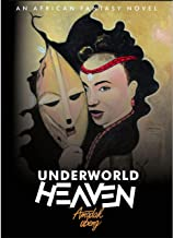 Underworld Heaven