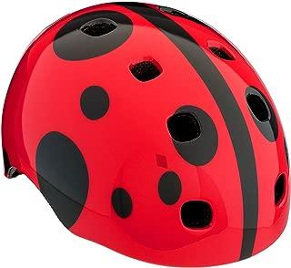 Schwinn Burst 幼儿头盔