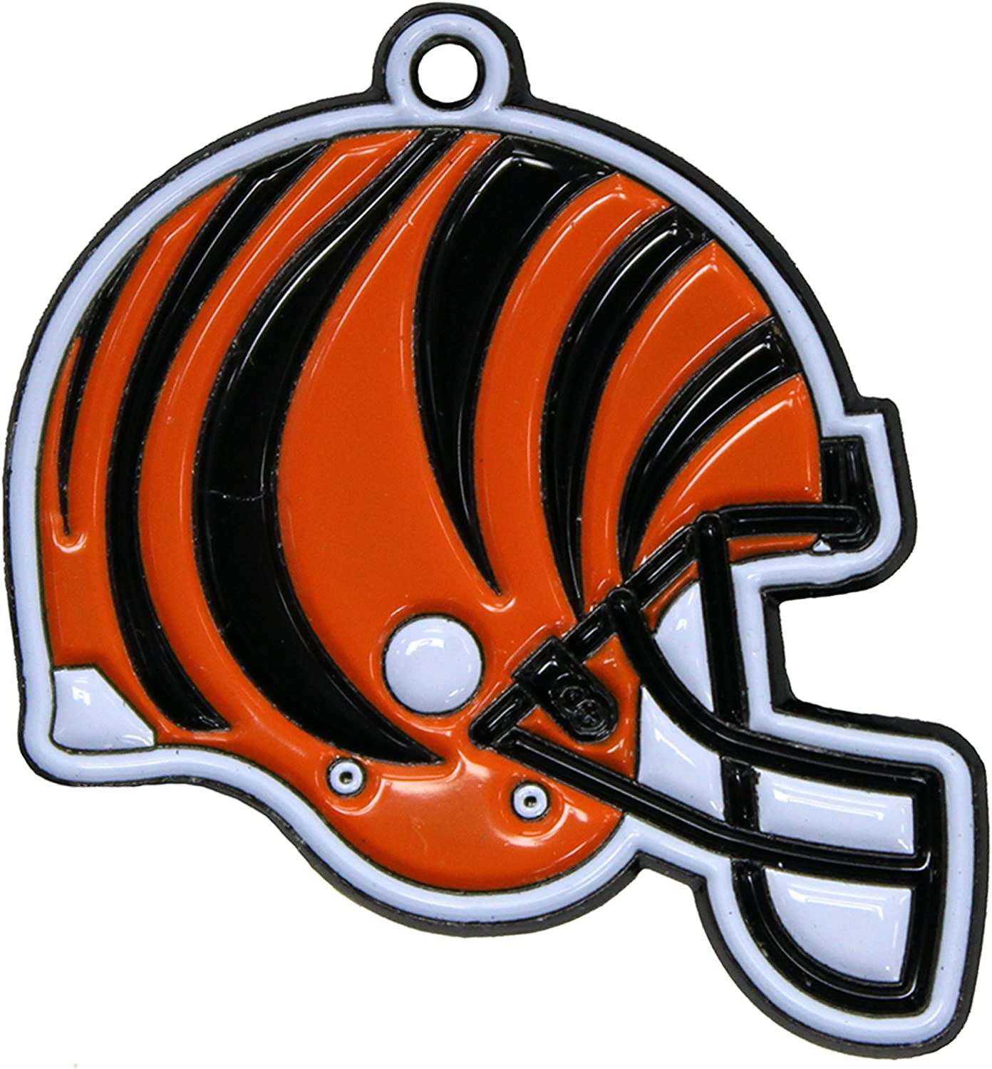 NFL Dog ID TAG - Smart Tracking Animer and price revision Retrieval Tag. Sys Popular brand in the world Best Pet