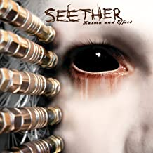 seether truth mp3