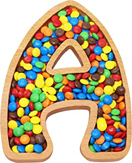 Best candy with the letter s Reviews