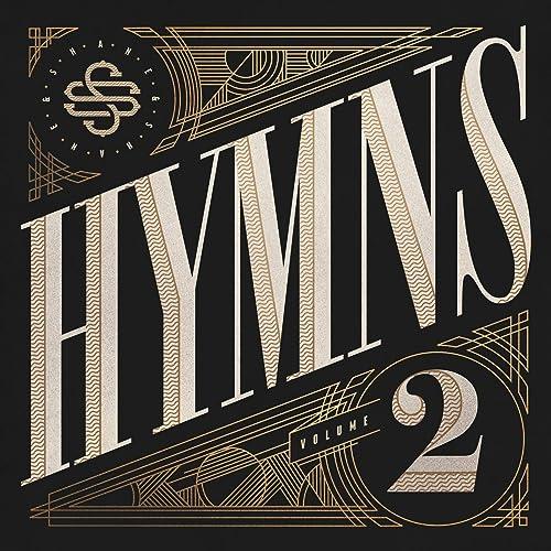 Shane & Shane - Hymns, Vol. 2 (2019)