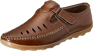 Centrino Men's 2346 Outdoor Sandals