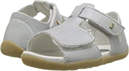 Bobux Kids - Step Up Mirror Sandal (Infant/Toddler)