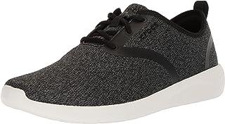 Crocs Unisex Men's Literide Lace Shoe