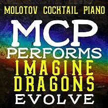 MCP Performs Imagine Dragons: Evolve (Instrumental)