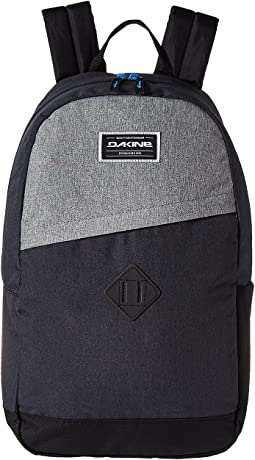 Dakine Switch Backpack 21L