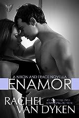 Enamor (Eagle Elite 4.5) (English Edition) Format Kindle