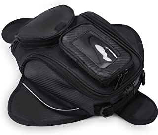 Amazon.es: Harley Sportster Accessories - Maleteros y ...