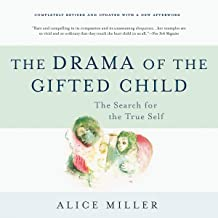 Best the drama of the gifted child audio Reviews