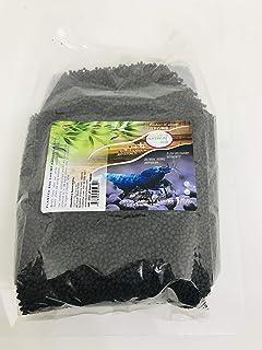 Aquatic Remedies AQUATIC REMEDIES Platinum Planted Aquarium Soil 1 L, 1 L