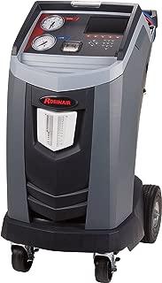 Best robinair 17800b refrigerant ac machine Reviews