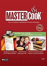 mastercook 14