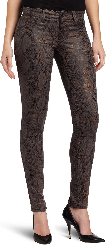 Level 99 Opening large release sale Women's Jean Ultra-Skinny Brand Cheap Sale Venue Janice