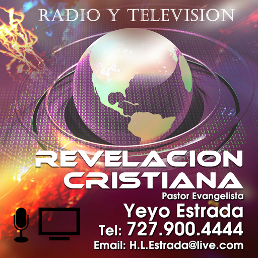 Radio TV Revelacion Cristiana