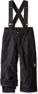 Spyder Boys Mini Propulsion Pants