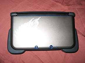 Nintendo 3DS XL - Blue/Black with Mario Kart 7 Pre-Installed [video game]