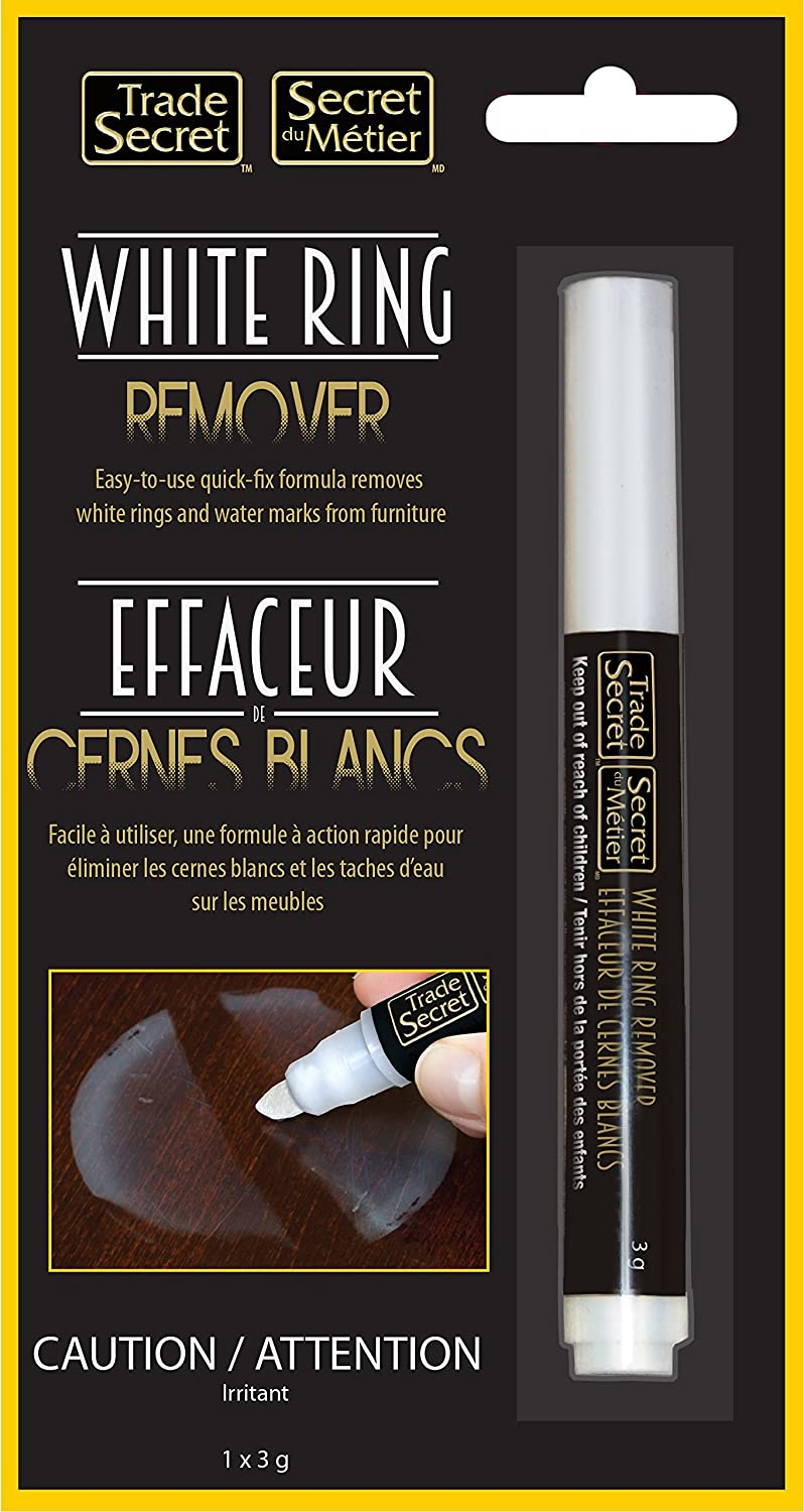 Water Mark Remover Marker for shipfree Furniture Surfaces Great Purchase and Wood