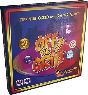 Board Game 4 Year Old