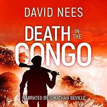 Death in the Congo: Assassin Series, Book 5