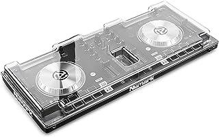 Decksaver DSLE-PC-MTPRO3 - Tapa protectora para equipos