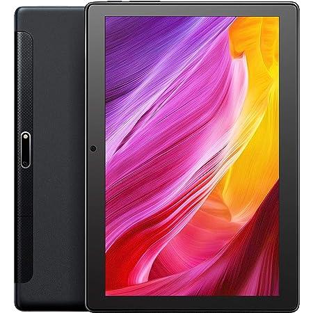 [進化版]Dragon Touch タブレット 10.1インチ Android 10.0 RAM3GB/ROM32GB 1920x1200IPSディスプレイ 2.4G-5GWIFI GPS 5+8MPデュアルカメラ 日本語対応 MAX10