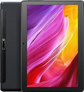 [進化版]Dragon Touch タブレット 10.1インチ Android 10.0 RAM3GB/ROM32GB 1920x1200IPSディスプレイ 2.4G-5GWIFI GPS 5+8MPデュアルカメラ 日本語対応(要マニュアル設...