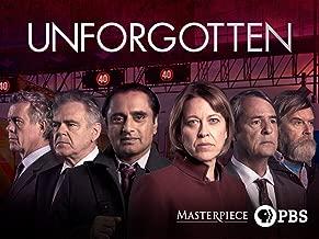 Best unforgotten pbs season 3 Reviews