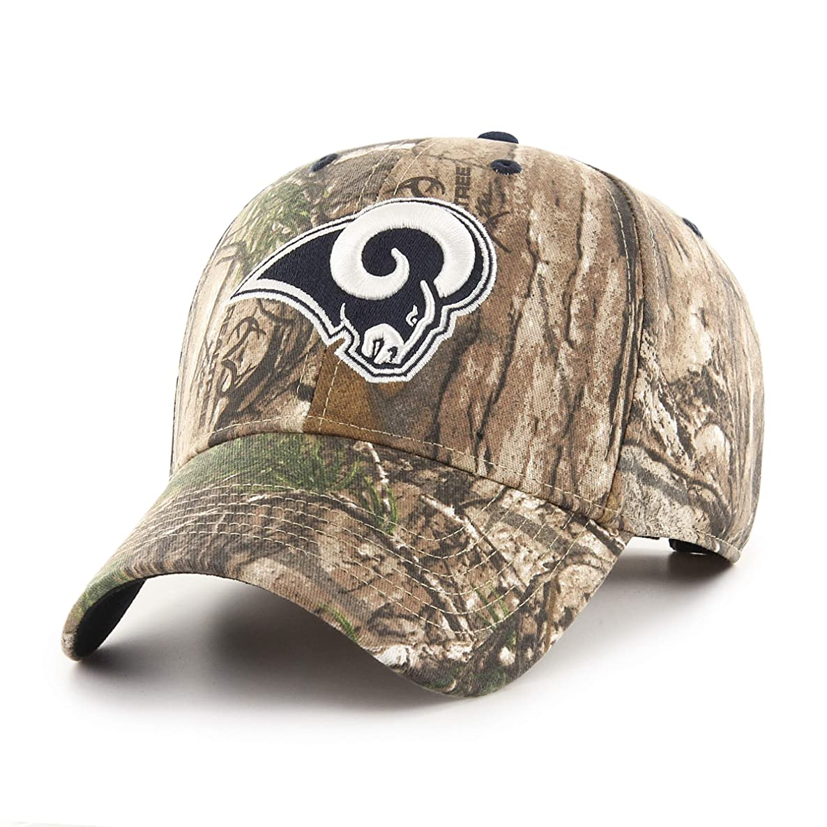 OTS NFL Adult Men's NFL All-Star Adjustable Hat