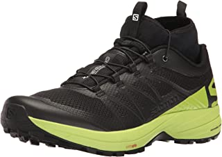 Salomon Men's Xa Enduro Trail Running Shoe
