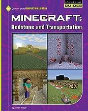 Transport Minecraft