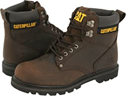 4e54a2b413b49 Men's Work and Safety Boots + FREE SHIPPING | Shoes | Zappos.com