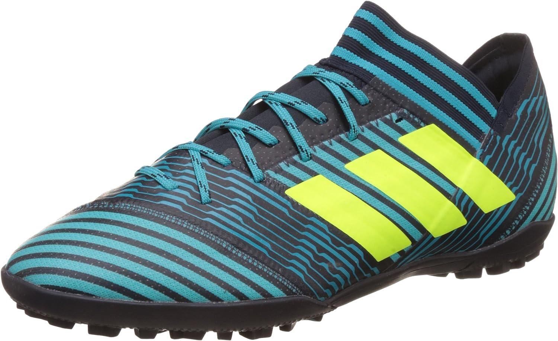 Adidas Herren Nemeziz Tango 73 Tf Fußballschuhe B0719X6XC2  Bestellung willkommen