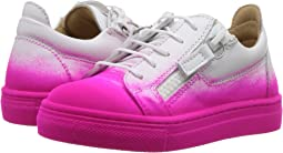 Giuseppe Zanotti Kids - Smuggy Sneaker (Toddler)