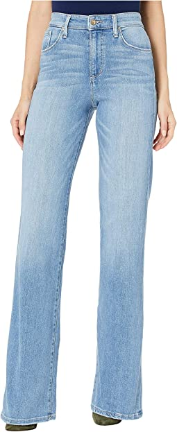 bc00972a21d77e Women's Light Wash Jeans + FREE SHIPPING | Clothing | Zappos.com