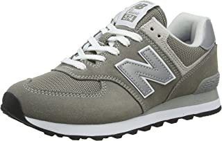 Best New Balance Walking Shoes For Women of 2021