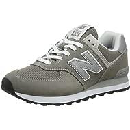Womens 574v2 Sneaker