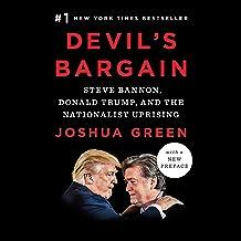 Best books about steve bannon Reviews
