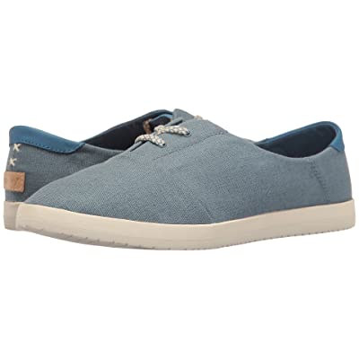 Reef Pennington (Blue) Women
