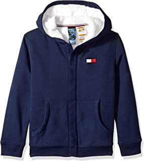 Best tommy hilfiger hooded duffle coat Reviews