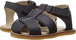 Elephantito - Anthony Sandal (Toddler)