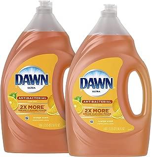 Best orange soap dish Reviews